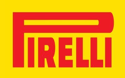 Jetzt bis zu 50,00 Euro Prämie sichern beim Kauf von 4 PIRELLI-Sommerreifen ab 17-Zoll – 31. Mai 2021