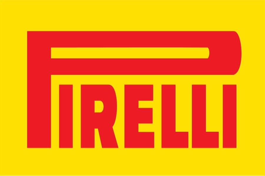 Jetzt bis zu 50,00 Euro Prämie sichern beim Kauf von 4 PIRELLI-Sommerreifen ab 17-Zoll – 31. Mai 2019