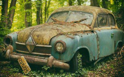 10% Rabatt warten auf Dich – wir machen Dein Auto fit für den Frühling!!